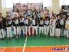 Кубок Победы по каратэ