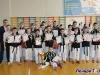 Соревнования по каратэ «Кубок Победы»