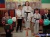 Соревнования по каратэ ко Дню защиты детей