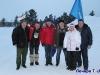 Соревнования по картингу «Кубок Севера-2017