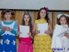 Фестиваль-конкурс «Песни детства»