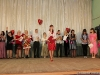 Конкурс вокалистов «Кинопесня»