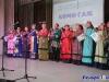 Фестиваль «Коми гаж-2020»