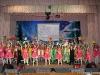 Детский театрализованный концерт «Снежная история»