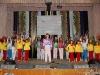 Концерт «Печора молодости нашей»