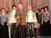 Концерт «Печора – душа республики!»