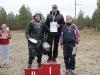 Всероссийский день бега «Кросс наций-2013»