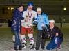 Турнир по хоккею с шайбой «Кубок мэра Инты»