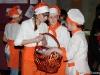 «Кулинарный салон-2012»