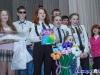 Весенняя игра КВН юниор-лиги МР «Печора»