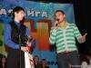 Фестиваль открытой юниор-лиги КВН МР «Печора»