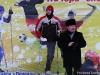 «Лыжня России-2013»