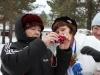 Всероссийская гонка «Лыжня России»