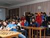 Соревнования по лыжам на приз В. Русанова (2-й день)