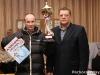 Лыжные гонки на призы В.А. Русанова – 3 и 5 км