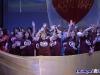 Празднование 10-летия МКО «Меридиан»