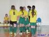 Турнир по мини-футболу имени М. Савочкина