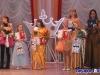Конкурс «Мисс Сентябринка-2019»