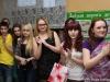 Конкурс «Мисс школы» в СОШ №10