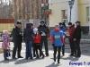 Первомайский митинг Печорского отделения ЛДПР
