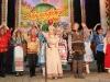 Фестиваль национальных культур «Многоцветие Печоры»