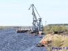 Открытие навигации в ФБУ «Администрация «Печораводпуть»