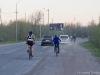 Покатушки на велосипедах