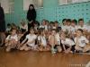 Олимпийские игры в гимназии №1