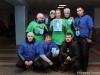 Фестиваль работающей молодежи «Печорские игрища – зима-2012»