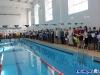 Кубок Федерации плавания Республики Коми