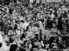 Районный фестиваль, 1961 г.