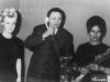 1969 г. Директор кинотеатра