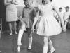Детский сад «Красная шапочка», соревнования. Из архива М.А. Бабичевой
