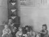Детский сад,  Печора. 1948 г. Из архива Татьяны Николаевны Лебедевой.