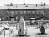 Детский сад. Фото из архива Воробей Руфины Петровны.