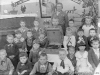1935 г. Ясли-садик. Фото из архива Яровой И.В.