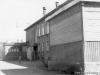 1988 г. Детский сад №64. Фото из архива Евгении Николаевны Семенюк.