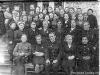 IV пленум РК ВЛКСМ, Печора (15.06.1946)