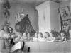 III пленум РК ВЛКСМ, Печора,  семинар секретарей первичных комсомольских организаций (01.08.1945)
