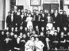 РЕТРО: комсомольская организация