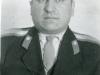 Владимир Оленчиков, сотрудник ГАИ