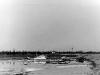 Около дамбы (04.05.1962 г.)