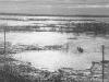Разлив около совхоза «Печора» (06.05.1967 г.)