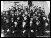 Парторганизация затона Щельяюр и группа сочувствующих (1935 г.)