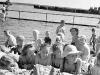 Дети на берегу Печоры