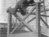 Фото из архива Сметанина Ю.С.