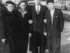 1961 г. Фото из архива Евгении Николаевны Семенюк
