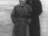 1958 г. Площадь Горького. Фото из архива Евгении Николаевны Семенюк.