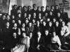 Семинар пионервожатых, Сыктывкар. 1949 г. Из архива М.М. Кузьмичевой