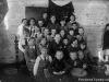 Пионеры 3 класса. Из архива М.М. Кузьмичевой